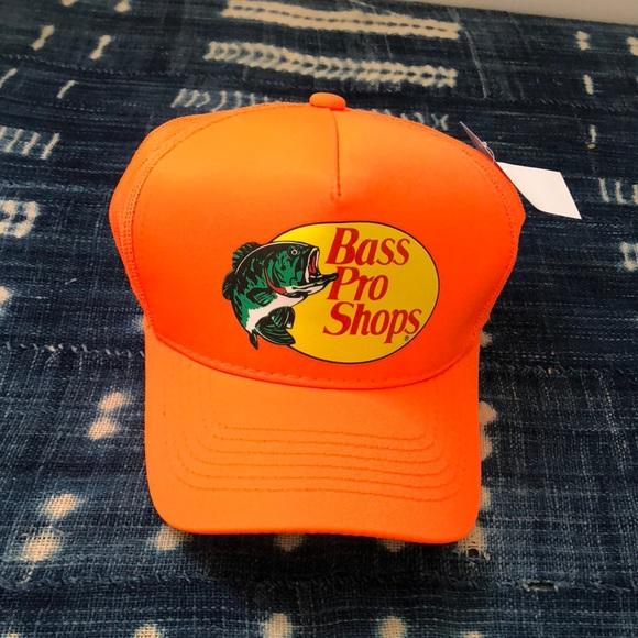 1b3bd69ea7a47 bass pro shop Accessories